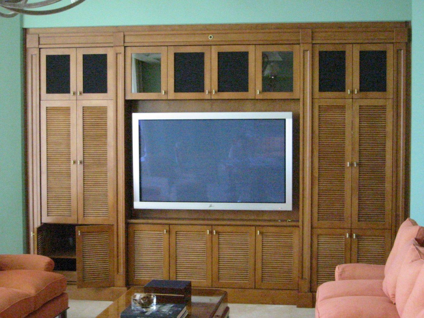 Wall-Tv-Units-66.jpg
