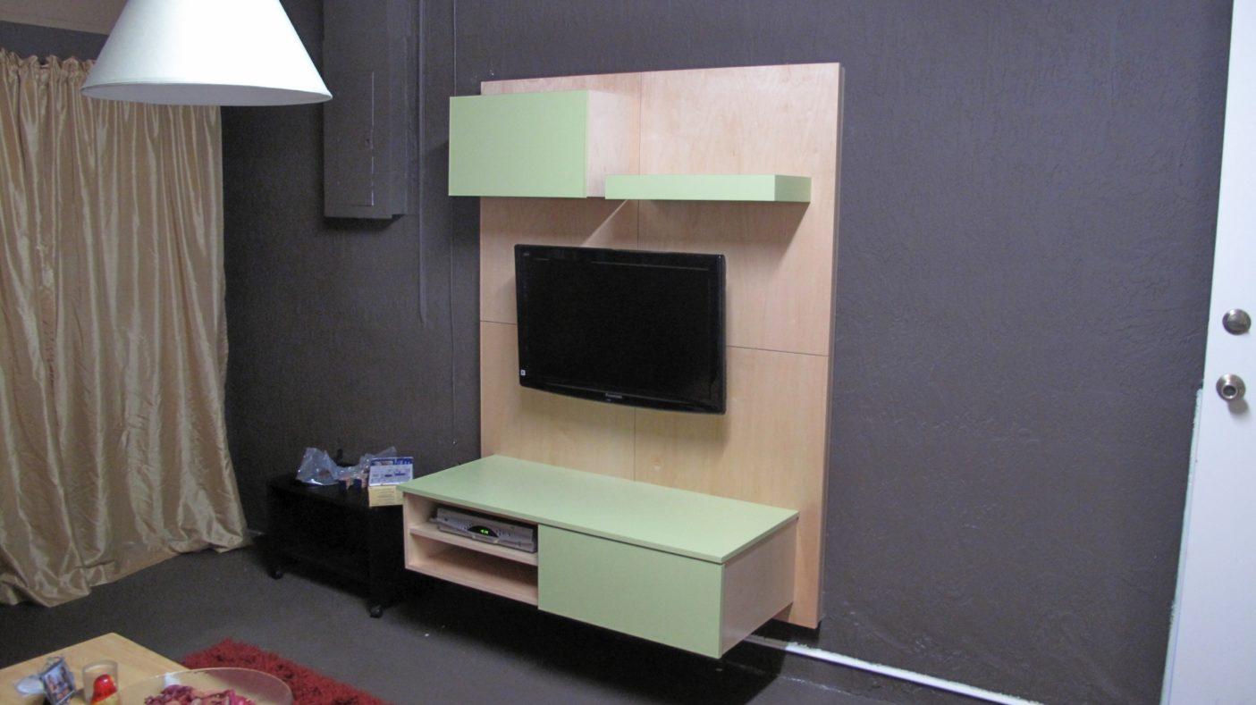 Wall-Tv-Units-68.jpg