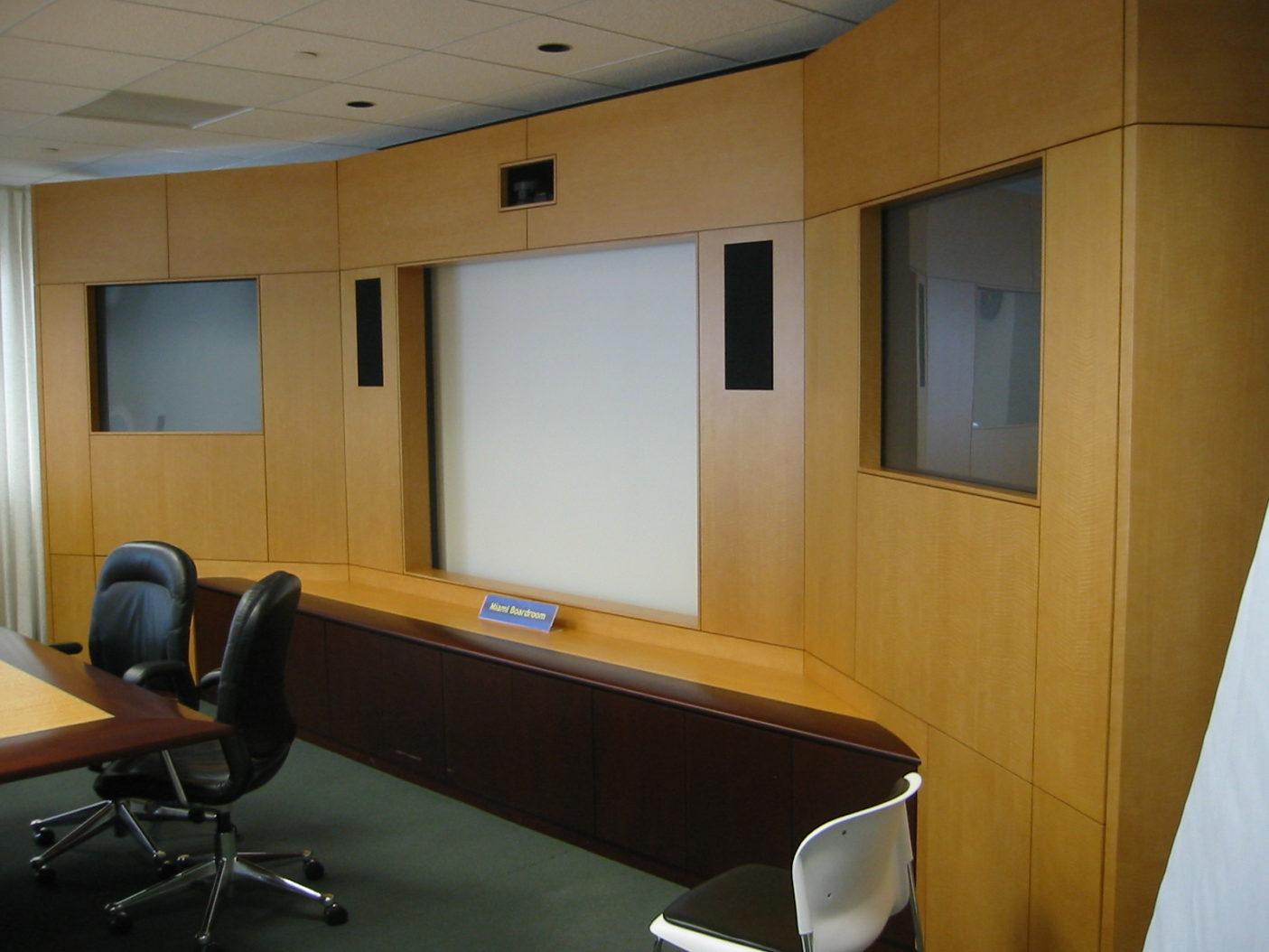 Wall-Tv-Units-77.jpg