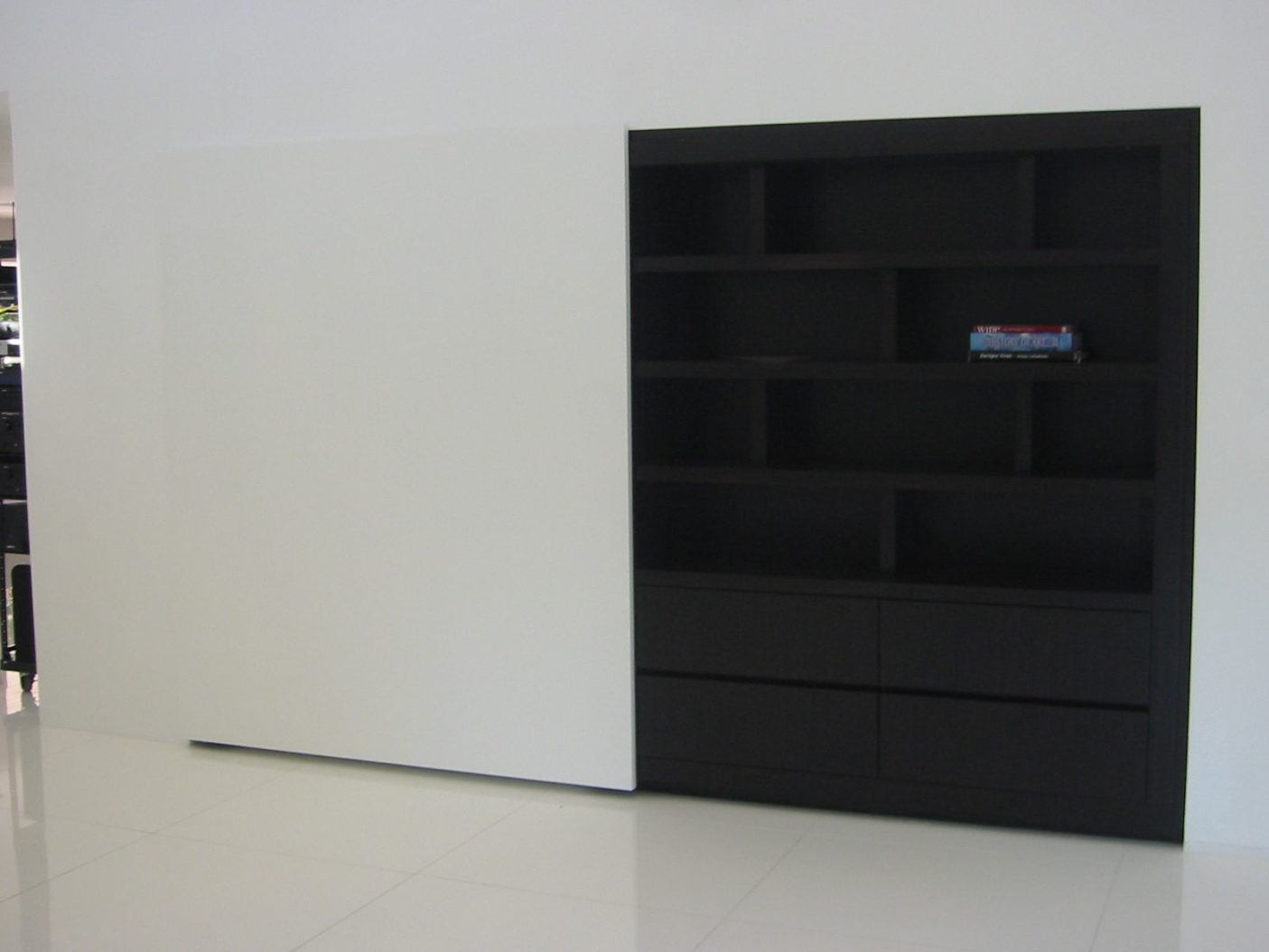 Wall-Tv-Units-84.jpg